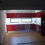 property in Elliniko Athens