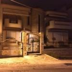Real estate in Greece Alimos