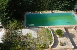 real estate in Vari-Varkiz suburb of Athens