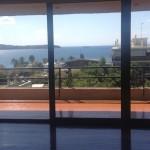 Βούλα διαμέρισμα δίπλα στη θάλασσα