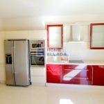 Πώληση - Μονοκατοικία στο Ντράφι (Αττική) 521 τ.μ.