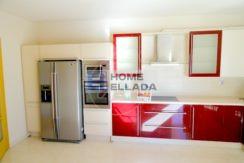 Sale - House in Drafi (Attica) 521 m²