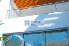 Sale - real estate in Athens (Voula)