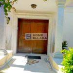 Ενοικίαση - σπίτι στην Αθήνα (Γλυφάδα) 280 τ.μ.