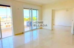 Sale - apartment by the sea Varkiza - Vari (Athens) 121 m²