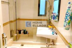 Sale - by the sea in Greece apartment 189 m² Athens - Alimos