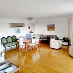 Πώληση - παραθαλάσσια στην Ελλάδα διαμέρισμα 189 τ.μ. Αθήνα - Άλιμος
