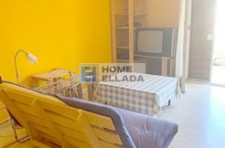 Продажа - квартира в Афинах (Като Глифада) 45 м²