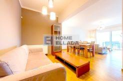 Πώληση - διαμέρισμα στην Αθήνα, Γλυφάδα (Γκολφ) 133 τ.μ.