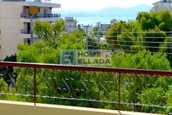 Διαμέρισμα στη Βάρη Ελλάδα