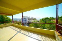 Apartment in Vari Greece
