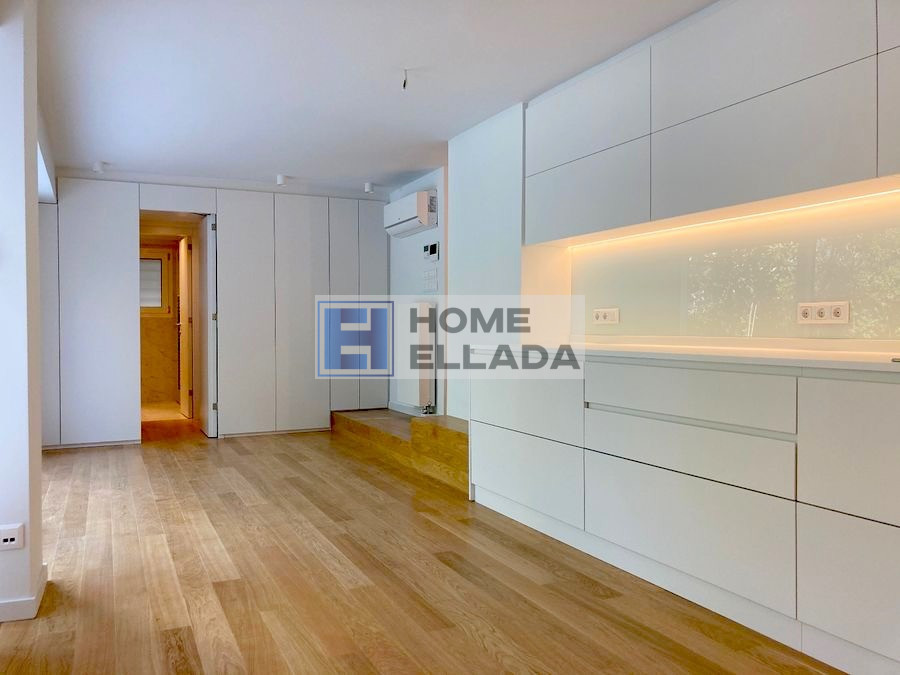 Sale - 150 m² house by the sea Athens - Voula (Evriali)