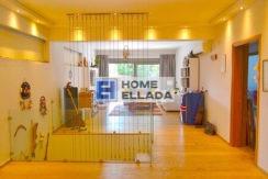 Πώληση - διώροφο διαμέρισμα στην Ελλάδα