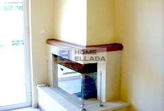 Πώληση - παραθαλάσσιο διαμέρισμα στον Άλιμο - Καλαμάκι (Αθήνα)
