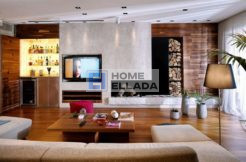 Sale - Apartment in Athens Kato Glyfada with furniture