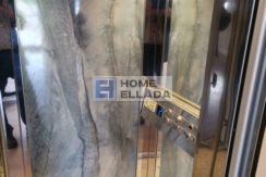 Sale - Townhouse in Voula (Athens) with sea view