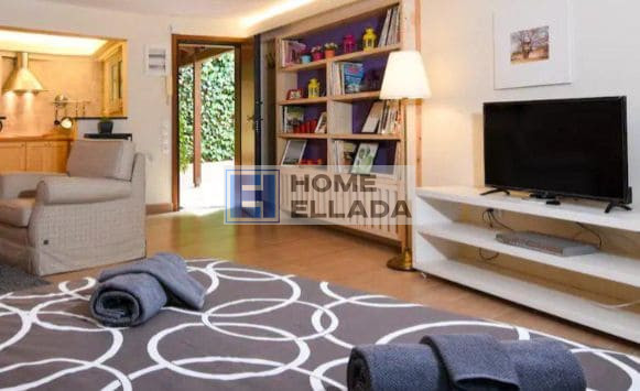 Sale - real estate in Athens (Voula) Athenian Riviera