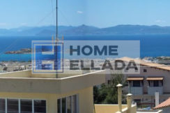 Real estate for sale Athens - Voula
