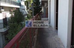 Πώληση - Ακίνητα στη Γλυφάδα / Αθήνα