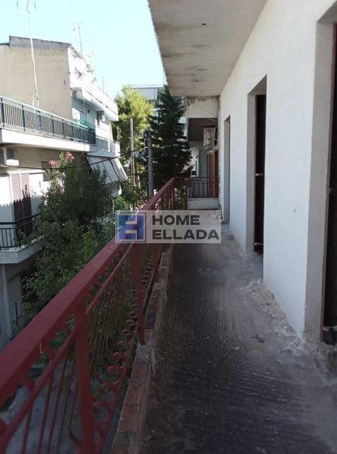 Sale - Properties in Glyfada / Athens