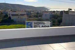 Sale - house by the sea Vari - Varkiza (Athens)