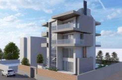 Sale - Apartment in Athens, Voula - Athenian Riviera