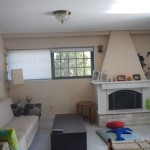 3 bedroom apartment in Athens Greece
