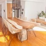 Νοικιάστε ένα διαμέρισμα στην Ελλάδα