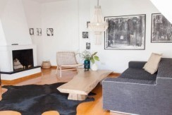 Rent an apartment in Greece 5