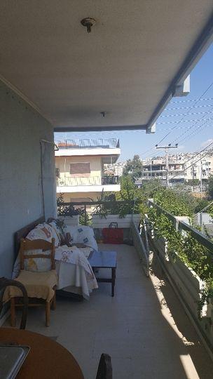 Ενοικίαση μη ακριβών διαμερισμάτων στην Αθήνα