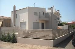 Σπίτι στην Ελλάδα Βάρη