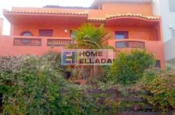 Σπίτι στη Miladeza Αθήνα