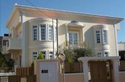 Дом в Вари - Варкизе