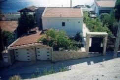 Купить дом в Греции Фимари