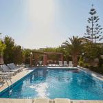 Buy a hotel in Greece
