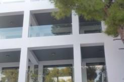 Buy an apartment in Greece Varkiza