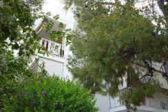 Купить квартиру в Варкизе Греции