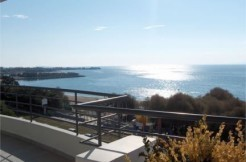 Купить у моря в Греции квартиру