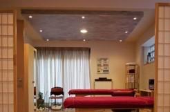Αγοράστε ένα διαμέρισμα στην Ελλάδα Άλιμος