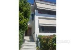 Квартира таунхаус в Греции