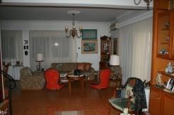 Квартира у моря в Каламаки