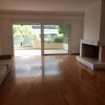 Apartment in Alimos10
