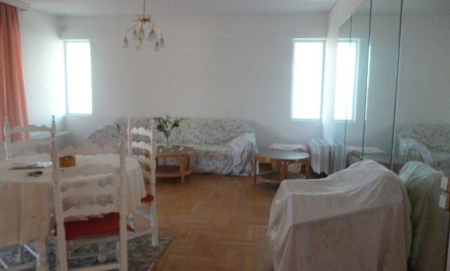 Квартира в Греции у моря Вула15