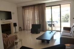 Real estate Greece Vari Varkiza
