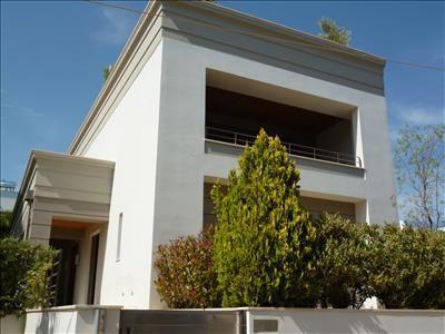 Κτηματομεσιτικά Ελλάδα Βάρη Βάρκιζα