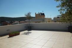 Real estate Ελλάδα Βάρη Βάρκιζα