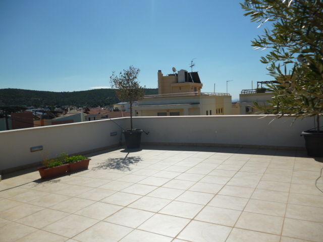 Real estate Greece Vari Varkiza7