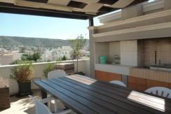 Real estate Greece Vari Varkiza9