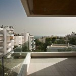 Νέο διαμέρισμα στη Βάρη Ελλάδα