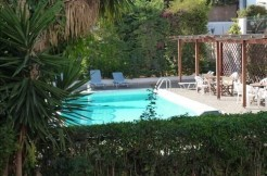 Townhouse for sale in Greece Voula